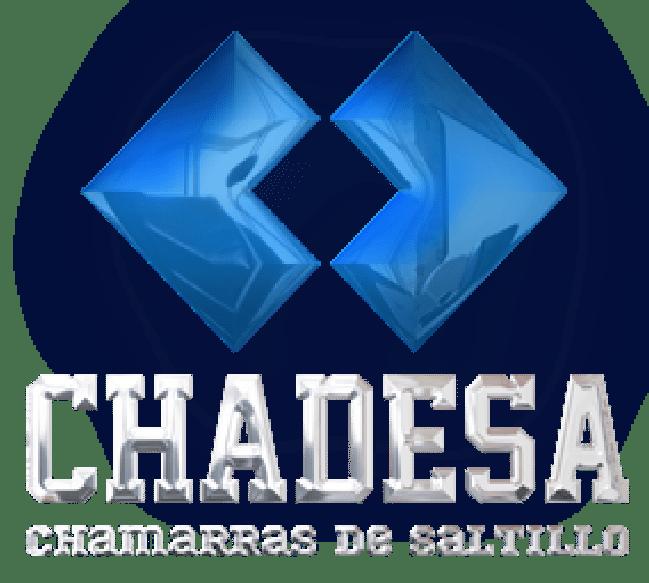 CHAMARRAS DE